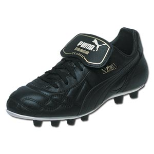 3ad05cc87542 PUMA v1.08 I FG Designed for strength in the chassis to help the wearer  while being strong and durable. For use on firm, natural surfaces. WEIGHT:  (7.6 oz)
